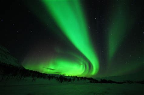 what are the northern lights called amazing picture thread page 27