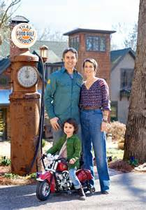 Home Decor Nashville Tn by Mike Wolfe House Tour American Pickers