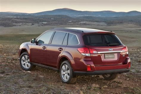 Subaru Outback 2014 by 2014 Subaru Outback Prices Worldwide For Cars Bikes