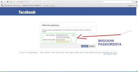 fb hack html update cara hack fb 2014 100 work 171 tips and trick blog