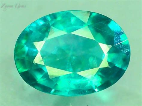 natura wonderful blue topaz tp 557 green topaz
