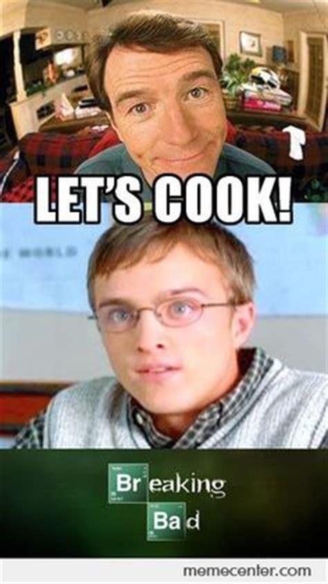 Jesse Pinkman Meme - breaking bad on pinterest bryan cranston aaron paul and