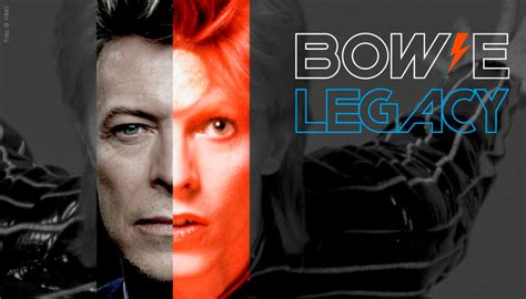 david bowie the best david bowie legacy the best of david bowie cd
