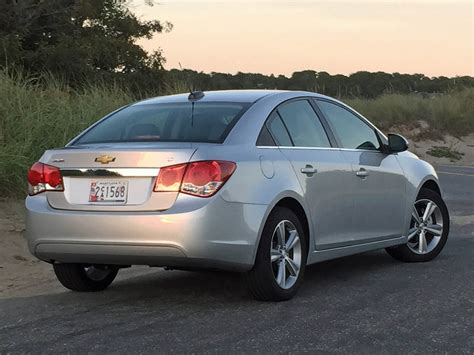 2015 chevrolet cruze msrp how is a chevy cruze autos post