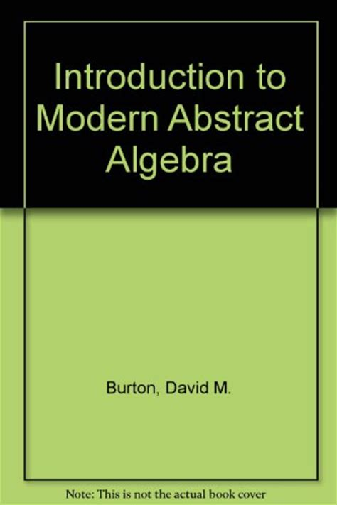 an introduction to nonassociative algebras dover books on mathematics books introduction to modern abstract algebra book atyqathozyja