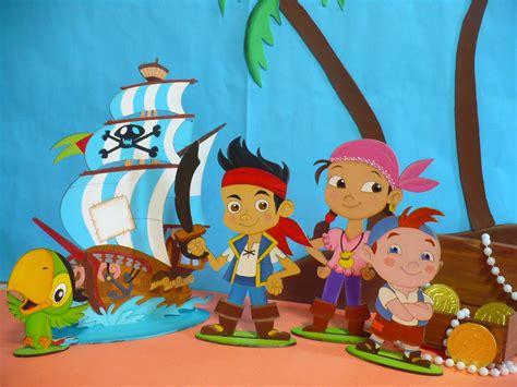 imagenes del barco de jey el pirata imagenes de jey el pirata imagui