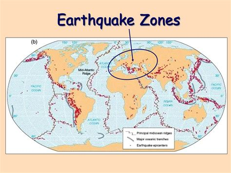 earthquake zones usa download rebellious conservatives social movements in