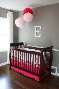 baby room paint colors numbered street designs paint colors
