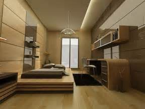 interior decorating ideas for small homes decorating modern stylish loft apartment and home