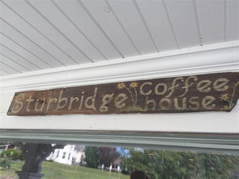sturbridge coffee house photo0 jpg picture of sturbridge coffee house sturbridge tripadvisor