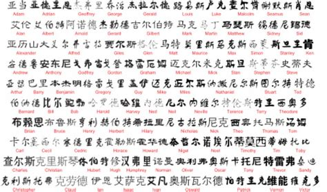 tattoo name translation chinese name tattoos allcooltattoos com