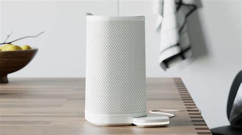 vitesy eteria filterless personal air purifier cleans