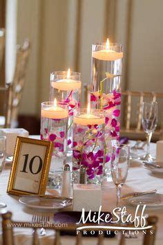 Billige Kerzen Bestellen by Billige Kerzen Im Glas Mit Lila Blumen D 233 Coration