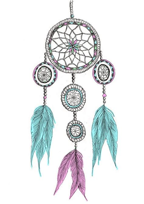 tattoo edit dreamcatcher i love my dream catcher tattoo but this one is so cute too