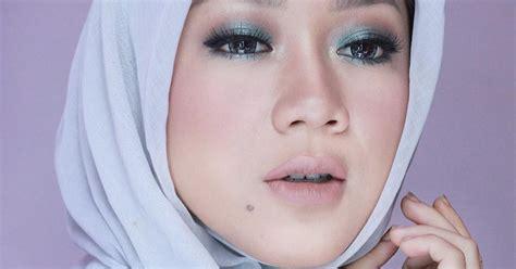 tutorial eyeshadow indonesia 11 beauty vlogger indonesia yang suka ngebahas tutorial