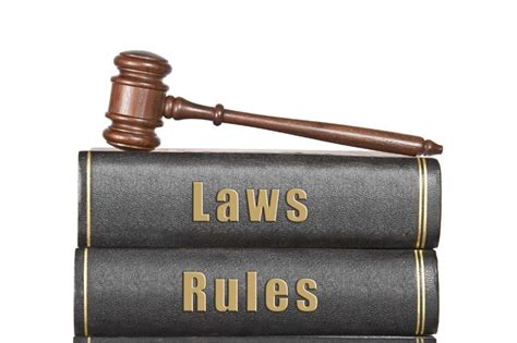 you need to the difference laws vs the chicagoland cooperator the condo hoa