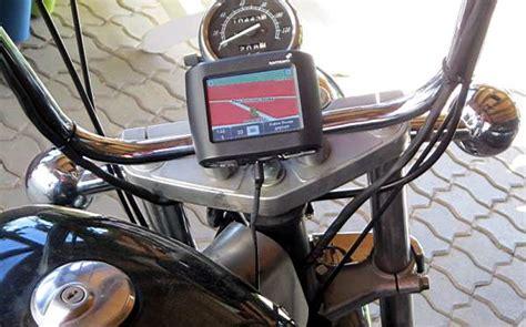 Motorrad Navi Oder Karte by Motorrad Navi Tomtom Motorrad Forum