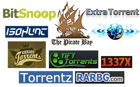 migliore porta per utorrent pertutti org elenco siti torrent