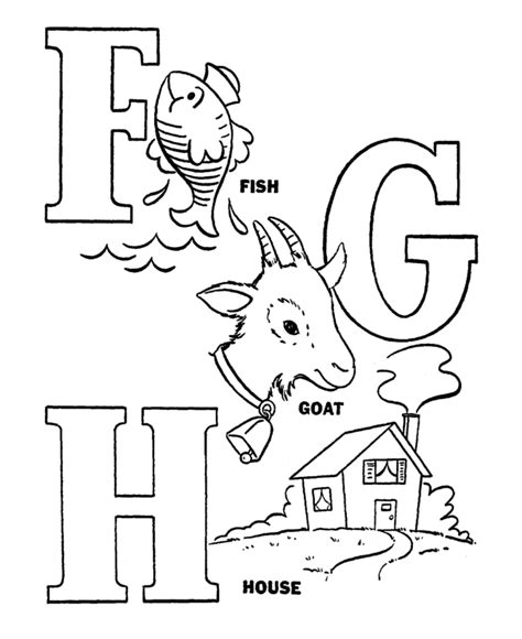 easy alphabet coloring pages pre k abc coloring alphabet activity sheets easy coloring
