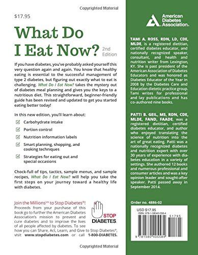 Pdf What Eat Now Step Step by What Do I Eat Now A Step By Step Guide To Right