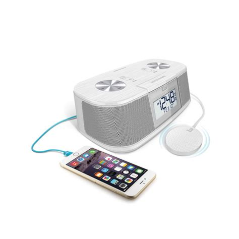 Pillow Speakers Radio Shack by Buy From Radioshack In Iluv Tsmicroul