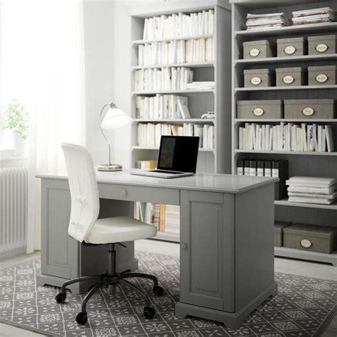 scrivanie per ufficio ikea ikea scrivanie