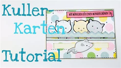 carding tutorial german 1387 best images about card tutorials on pinterest gift