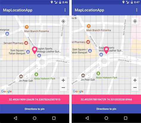 android google map  draw static grids stack overflow