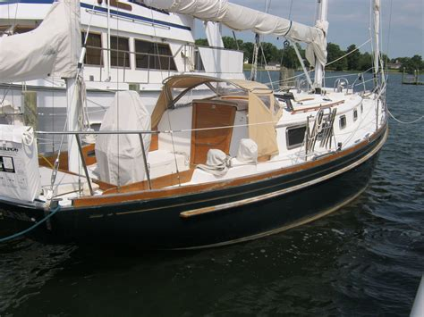 boat sales bristol 1975 bristol yawl sail new and used boats for sale www