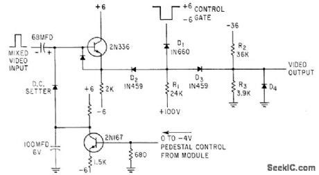 photo diode switching time diode switching time 28 images switching time of a diode power electronic devices