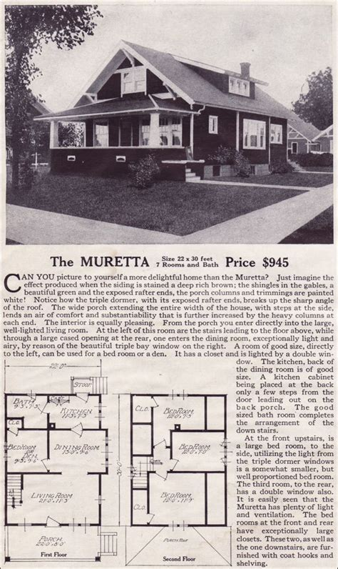 best small craftsman house plans jpg 840 628 ideas for the 35 best more kit homes images on pinterest vintage