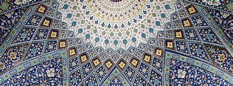 in iran destination iran tours travel services iran tourism