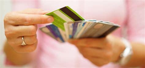 kreditkarte gratis studenten steuerklasse als student und familienstand