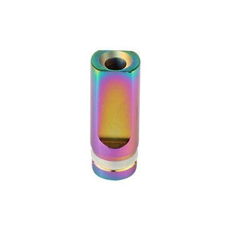 Flat Driptip Plastik 510 Plastic Drip Tip 1 flat design rainbow drip tip ss056 the drip tip store
