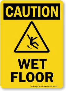 floor caution sign ships fast and free sku s 7833