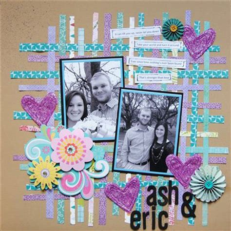scrapbook layout idea books must try scrapbook ideas diy projects for home do it