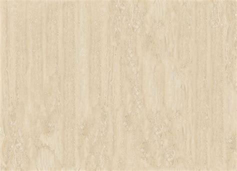 Marmor Lackieren by Kwg Korkboden Korkfertigparkett Samoa Marmor Crema
