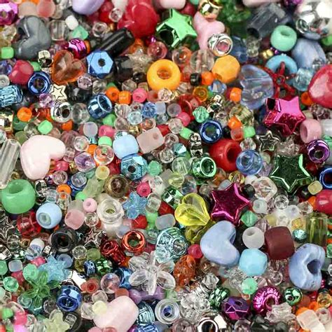 where to buy beading supplies assorted jewelry beading craft