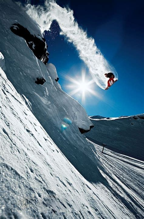 laptop wallpaper tricks snowboarding tricks wallpaper www pixshark com images