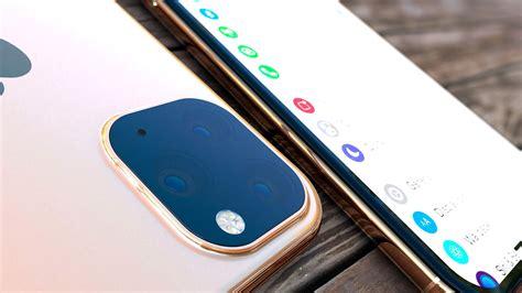 apple iphone xi       weve