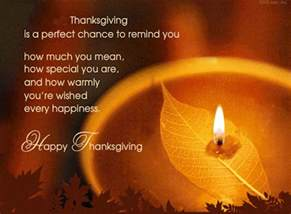 happy thanksgiving images images of thanksgiving happy valentines day 2015