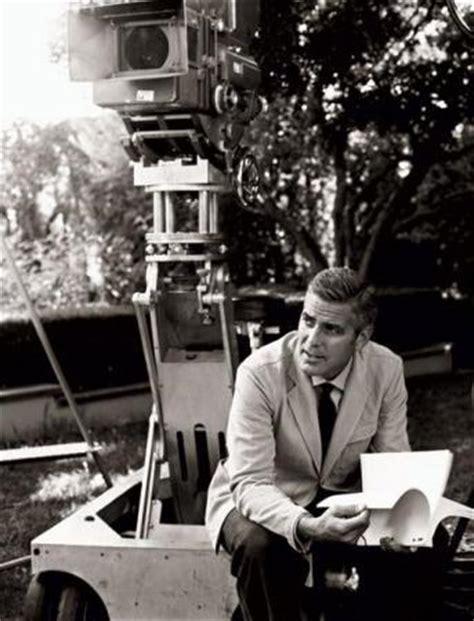 George Clooney Vanity Fair by Vanity Fair George Clooney Photo 722841 Fanpop