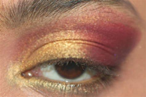 wordpress tutorial in gujarati gujarati bridal makeup photos makeup nuovogennarino