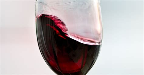 How Many Grams Of Sugar In A 750ml Bottle Red Wine Best