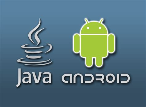 java for android oracle files fresh appeal against s fair use of java in android