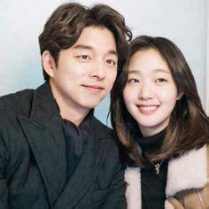dramanice kim bok joo goblin k drama unos de los mejores dramas k dramas