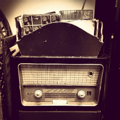 8tracks radio oldies cover 11 songs free and playlist