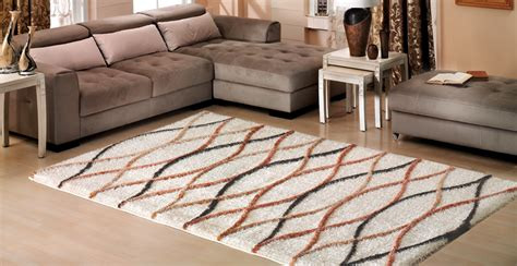 Home Decorating Com by Photo Gallery Of 15 Beautiful Carpet Models