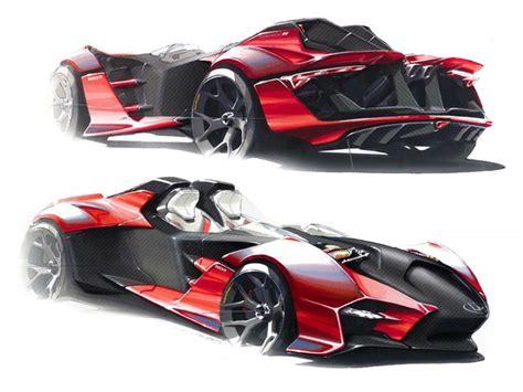 boston motors design competition car body design carolina motors competition the winners car body design