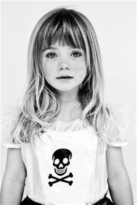 die  besten bilder von frisur kinderhaarschnitte